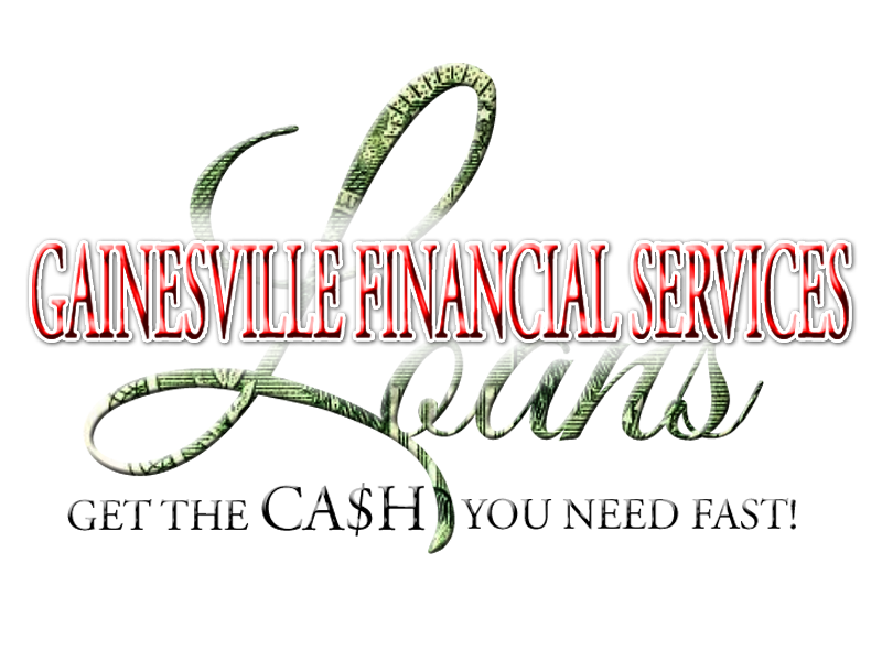 Gainesville Financial Services